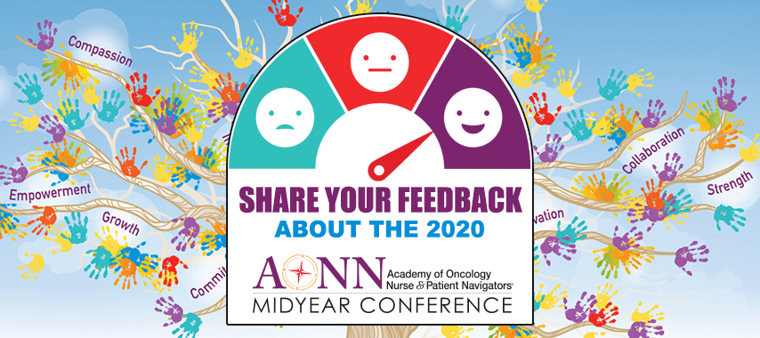 Midyear Conference Survey