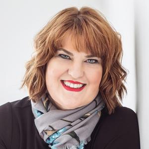 Lisa Hartman, MS, MA, BSEd, BSN, RN