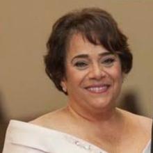Nancy Sayegh-Rooney, RN, ONN-CG, CTTS