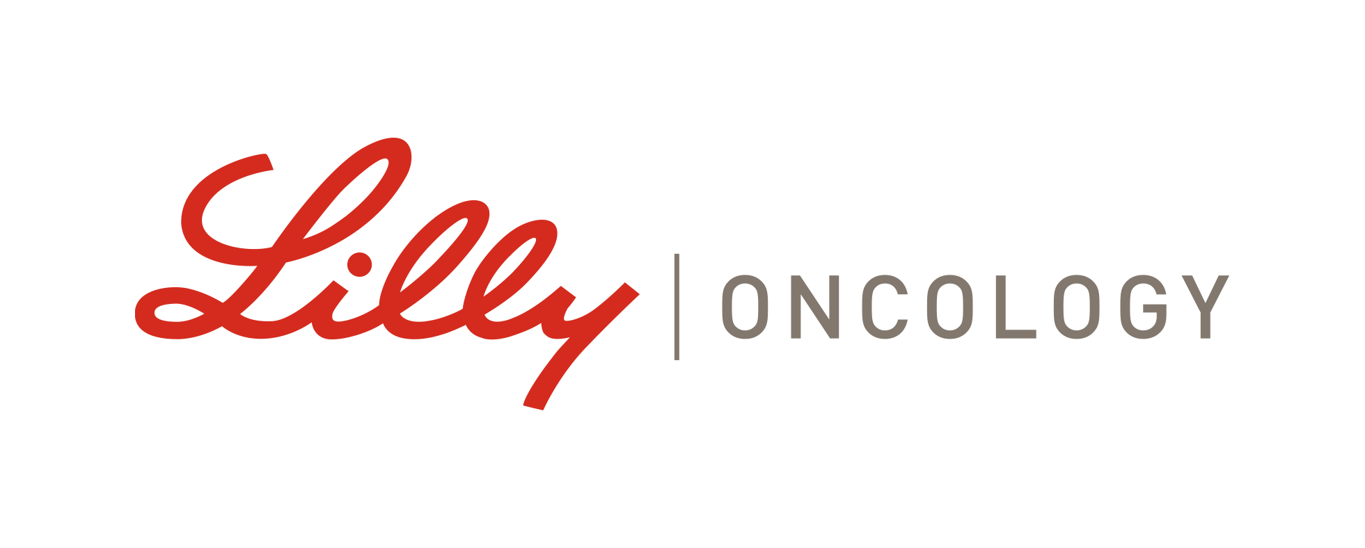 Silver Corporate Sponsor