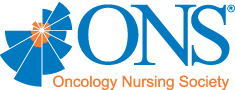 Oncology Nursing Society