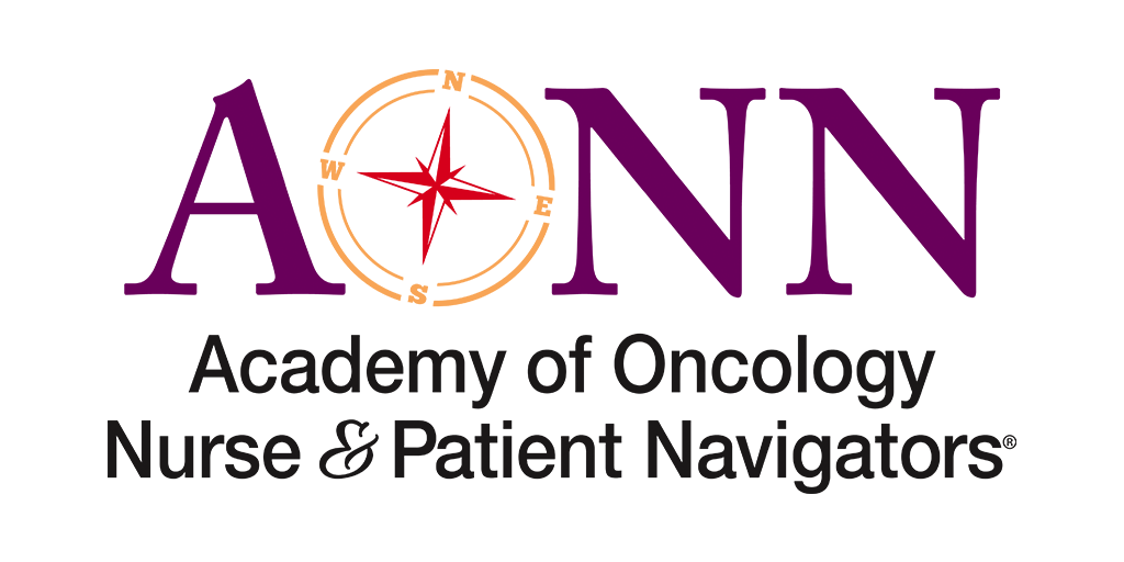 Oncology Nurse Navigator & Patient Navigator Certification ...