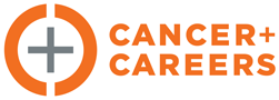 Cancer And Careers