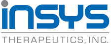 INSYS Therapeutics, Inc.