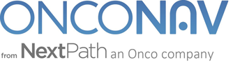 OncoNav from NextPath at Onco Company