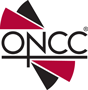 Oncology Nursing Certification Corporation (ONCC)
