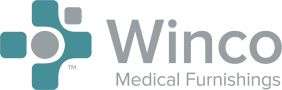 Winco Medical Furnishings