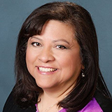 Denise Marie Yoshihara, MSW, LCSW, OSW-C